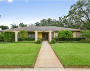 390 White Oak Circle, Maitland image