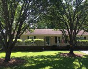 210 Northhills Drive, Wilmington image