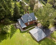 2612 Pitcairn Rd, Monroeville image