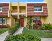 2532 N 38th Ave Unit #D-34, Hollywood image