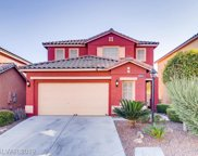 4508 YELLOW HARBOR Street, Las Vegas image