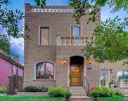 2332 N Emerson Street, Denver image