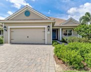 4560 Watercolor Way, Fort Myers image