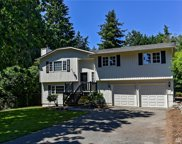 16818 22nd Ave SE, Bothell image