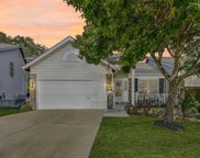 1378 Parkview Estates  Drive, Ellisville image