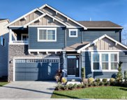 12414 NE 153rd Place Unit 140, Woodinville image