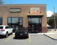 2851 S Redwood Rd W, West Valley City image
