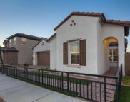 1582 E Lexington Avenue, Gilbert image