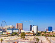 205 East HARMON Avenue Unit #812, Las Vegas image