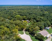 9878 Private Road 2428, Terrell image