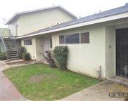 3900 Soranno, Bakersfield image