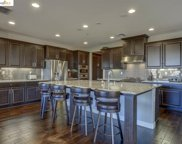 405 Springfield Court, Brentwood image