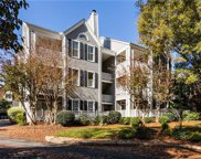 2310  Roswell Avenue Unit #B, Charlotte image