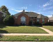 4024 Christopher Way, Plano image