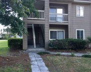 395 Myrtle Greens Dr. Unit 320A, Conway image