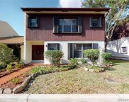 3343 Oak Dr, Hollywood image