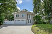 8250 139th Lane, Seminole image