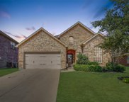 2030 Enchanted Rock Drive, Forney image