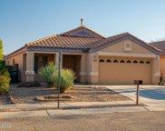 10436 E Avalon Park, Tucson image