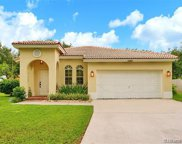 4383 Nw 42nd Court, Coconut Creek image