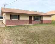2963 Cussell DR, Other image