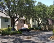 6 Lighthouse Lane Unit #967, Hilton Head Island image