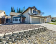 5761  River Run Circle, Rocklin image