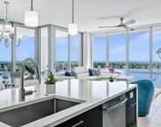 1 Water Club Way Unit #1402, North Palm Beach image