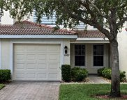 11017 Mill Creek Way Unit 1007, Fort Myers image