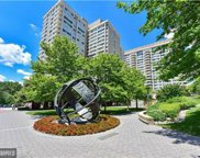 5500 FRIENDSHIP BOULEVARD Unit #1721N, Chevy Chase image