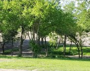 980 Colina Parkway, Farmersville image