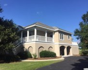 186 Collins Meadow Drive Unit 7, Georgetown image