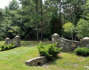 49 Harrison Pond Drive, Pittsboro image