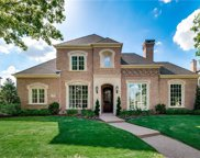 2805 Middle Gate, Plano image
