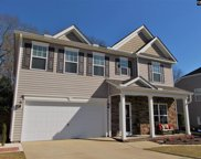 235 Peach Hill Drive, Lexington image