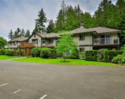440 Schley  Pl Unit #206, Qualicum Beach image