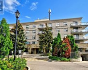 216 -2500 Rutherford Rd Unit 216, Vaughan image