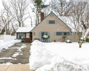 226 Willowood  Drive, Wantagh image
