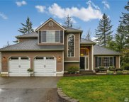 9720 355th Ave SE, Snoqualmie image