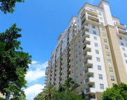 616 Clearwater Park Road Unit #301, West Palm Beach image