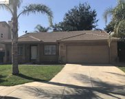 4105 N Anchor Ct, Discovery Bay image