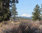 61547 Hosmer Lake, Bend, OR image