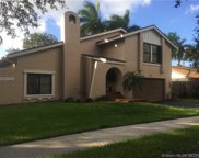 22 Forest Cir, Cooper City image