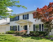 16770 Deveronne, Chesterfield image