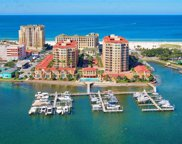 521 Mandalay Avenue Unit 508, Clearwater Beach image