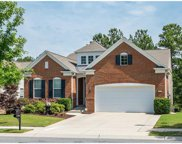 23051  Kingfisher Drive, Indian Land image