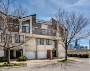655 North Carpenter Street, Chicago image