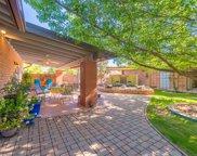 15340 N Twin Lakes, Tucson image