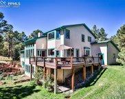 8285 Kirk Drive, Colorado Springs image