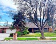 819 E Kelso, Fresno image
